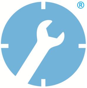 Logo Zeitschlüssel2018